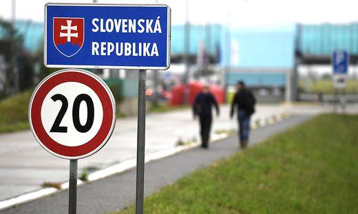 Österreicher dürfen bereits einreisen, jetzt auch Bürger weiterer 16 Staaten