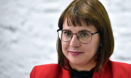 Olga Kowalkowa