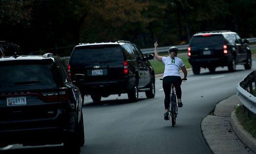 FILES-US-POLITICS-TRUMP-PROTEST-PHOTOGRAPHY