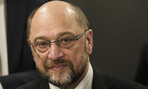SPD-Parteitag stimmt für GroKo