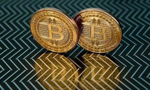 China will den Bitcoin-Handel unter Kontrolle bringen