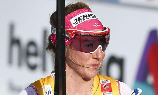 NORDIC SKIING - FIS Nordic World Ski Championships Seefeld 2019