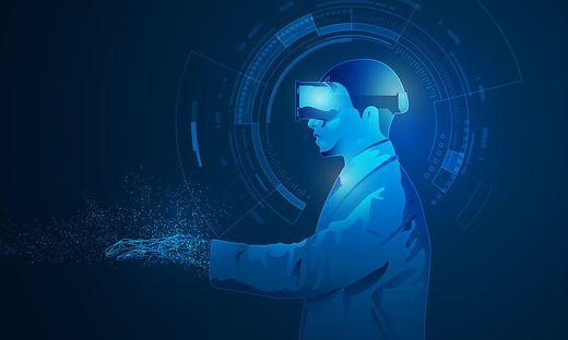 Das Online-Labor soll auch den steigenden Bedarf an Fernlehre bedienen, um im Fall eines Lockdowns auch Experimente zu ermöglichen