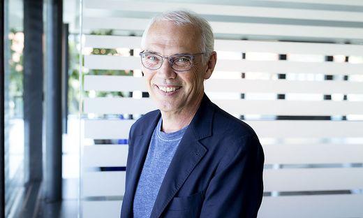 Stefan Stolitzka