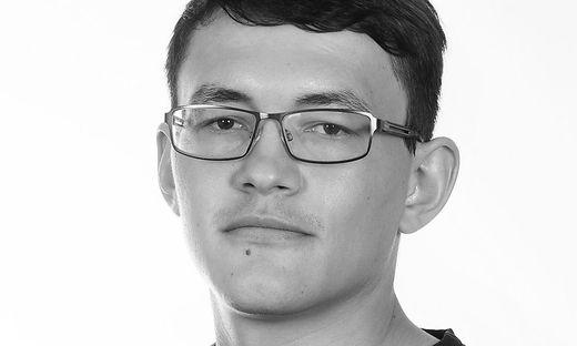 Slowakei: Ex-Soldat soll Mord an Journalist Jan Kuciak gestanden haben