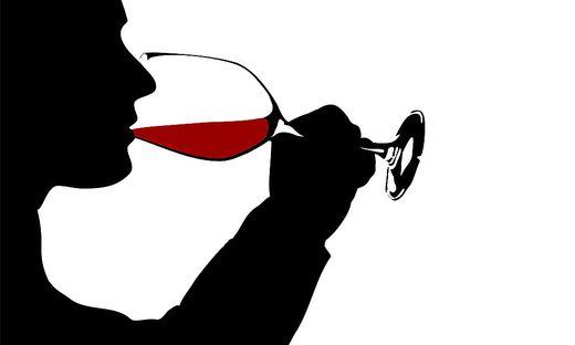 Mehr als eine Million Österreicher haben einen problematischen Umgang mit Alkohol