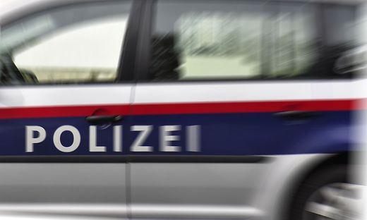 Single Sex Kleinanzeigen Graz Stragang