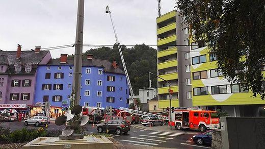 frauen kapfenberg single adenau single wohnung  Wohnung mieten in 8605 Kapfenberg - willhaben. Wohnung mieten in 8605 Kapfenberg - willhaben.