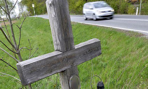 Heuer gab es laut VCÖ bisher 292 Verkehrstote