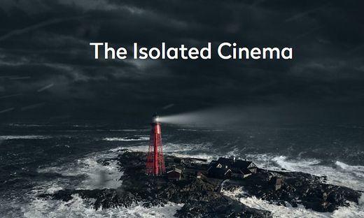 Ein Filmfestival für sich allein