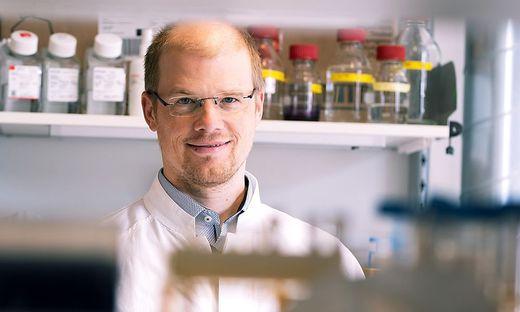 Coronavirus: Was diese Mutation von anderen unterscheidet