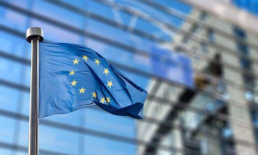 Der Europarat appelliert an Österreich