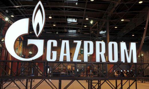 Einigung im Gasstreit zwischen Gazprom und Naftogaz