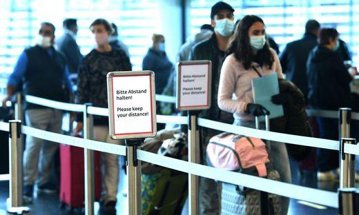 CORONAVIRUS: WIZZ AIR - WIEDERAUFNAHME DER FL�GE IN WIEN