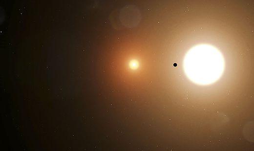 US-SPACE-TESS