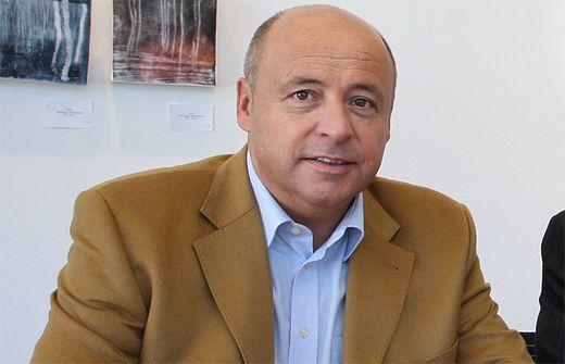 Josef Gritz wiedergewählt - Unbenannt-8