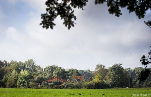 Bauernhof in den Niederlanden: Vater von isolierter Familie soll Kinder missbraucht haben