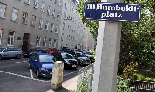 Sie sucht Ihn in Wien - kostenlose Kontaktanzeigen