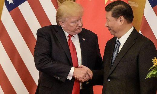 FILES-CHINA-US-TRADE-ECONOMY