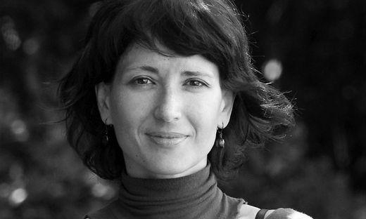 Auf autobiographischer Spurensuche: Kapka Kassabova