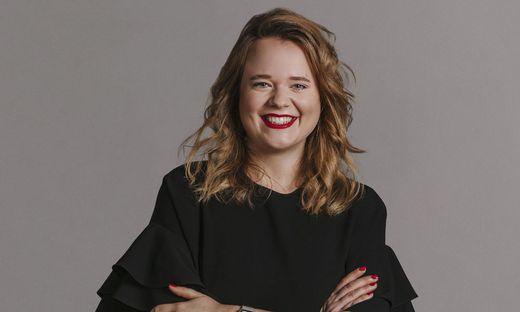 Lisa-Marie Fassl