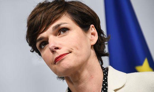 Rendi-Wagner erklärt Personaldebatte in der SPÖ für beendet