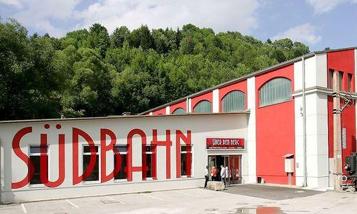 Das SÜDBAHN Museum nimmt unter anderem an der Langen Nacht der Museen teil