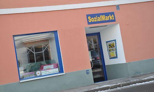 Der Soma in Wolfsberg ist geöffnet
