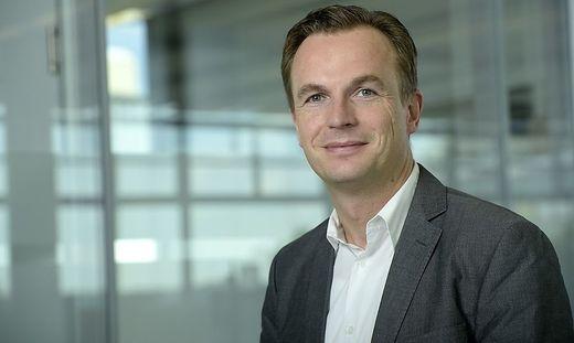 """Volkswirt und Politikberater Jens Südekum: """"Es wäre töricht,  Investitionen zurückzufahren"""""""