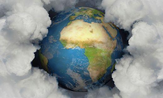 edes Jahr sterben nach WHO-Schätzungen weltweit sieben Millionen Menschen frühzeitig infolge von Luftverschmutzung