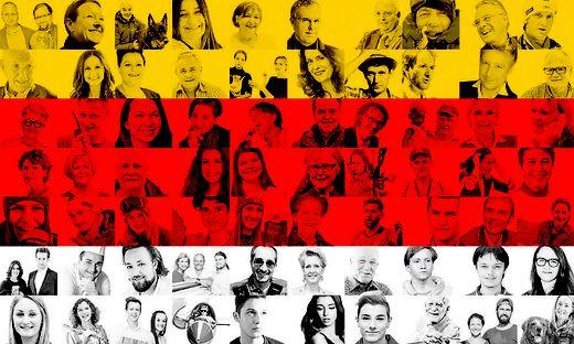 70 Kärntnerinnen und Kärntner stehen zur Wahl