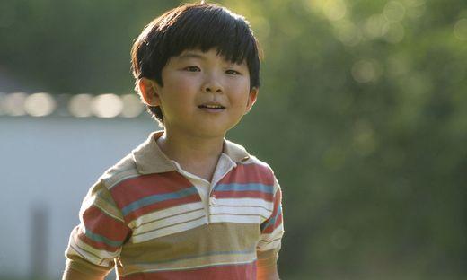 """Auf Oscarkurs: das US-Familiendrama """"Minari"""" über die Migration einer koreanischen Familie ist sechsfach nominiert"""
