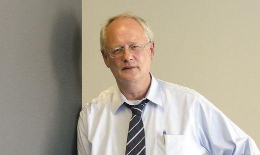 Stefan Hopmann