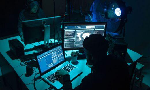 Cyberkriminalität betrifft mittlerweile Betriebe unterschiedlichster Größenordnung