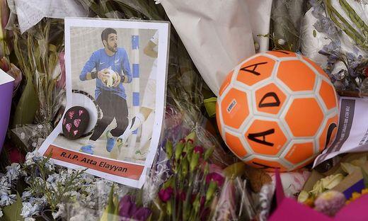 Der rechtsextreme Attentäter von Christchurch war in Österreich