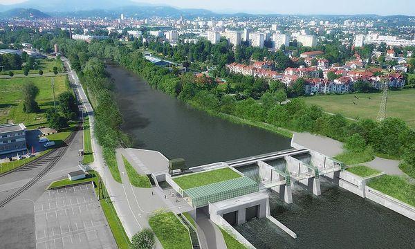 Bild: APA/Energie Steiermark/Secenomedia