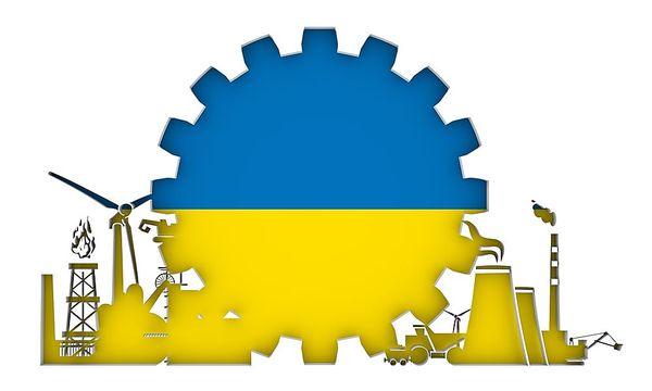 Automatisierung ist in allen Industriezweigen ein brandaktuelles Thema. In der Ukraine mangelte es aber am nötigen Know-how / Bild: Fotolia