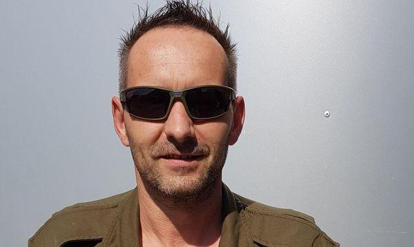 Militärpolizist Christian Radler und vier Kollegen leisteten professionell Erste Hilfe