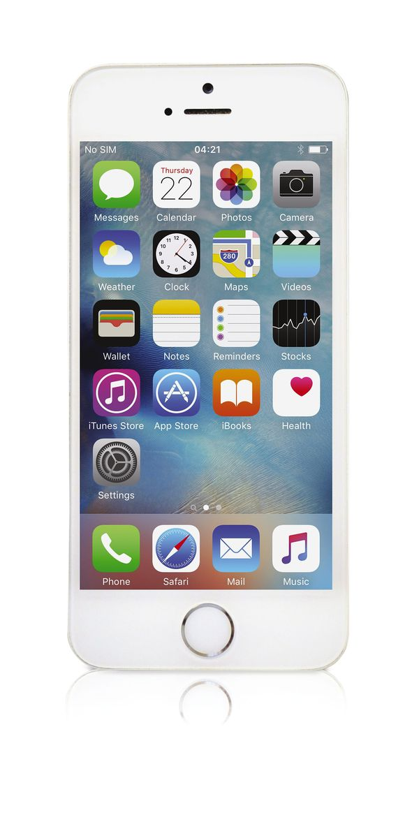 modell iphone 5s iphone hofer mit kampfpreis im weihnachtsgesch ft. Black Bedroom Furniture Sets. Home Design Ideas