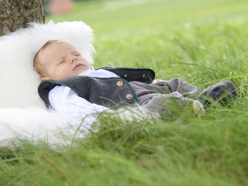 hurra wir sind da die s en babys aus der region graz. Black Bedroom Furniture Sets. Home Design Ideas