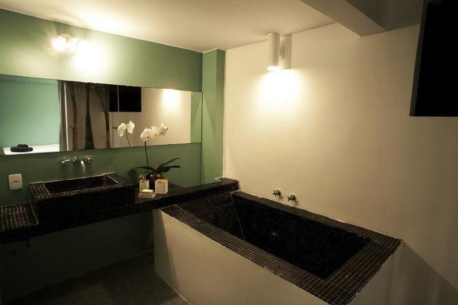 ber den d chern von rio f nf luxuri se penthouse ferienwohnungen f r sport fans. Black Bedroom Furniture Sets. Home Design Ideas