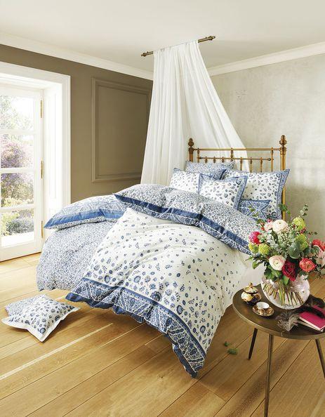 Provence Co Im Bett Mit Lena Hoschek Kleinezeitung At
