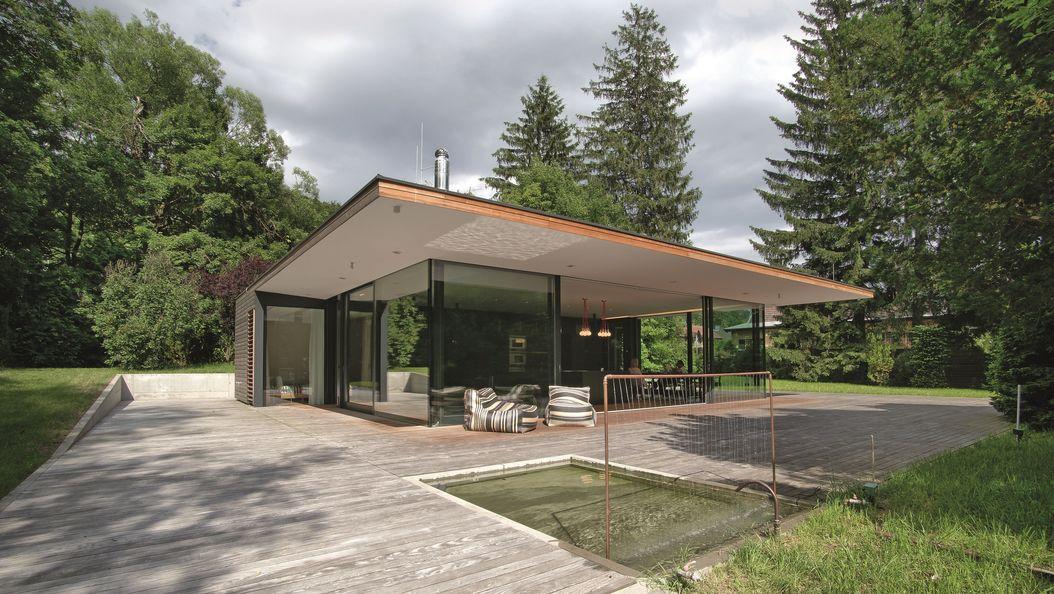 buchtipp 100 h user in topform. Black Bedroom Furniture Sets. Home Design Ideas
