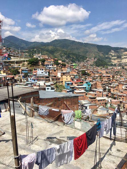 Nutten Medellin