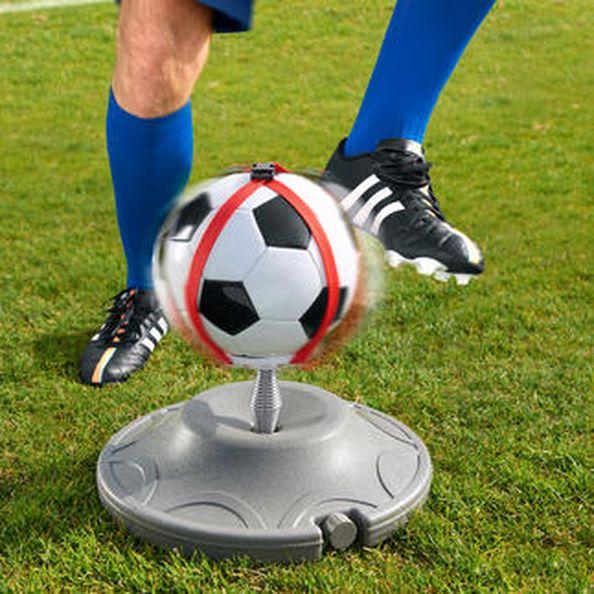 Fussballfieber Kleine Und Grosse Geschenke Fur Fussballfans