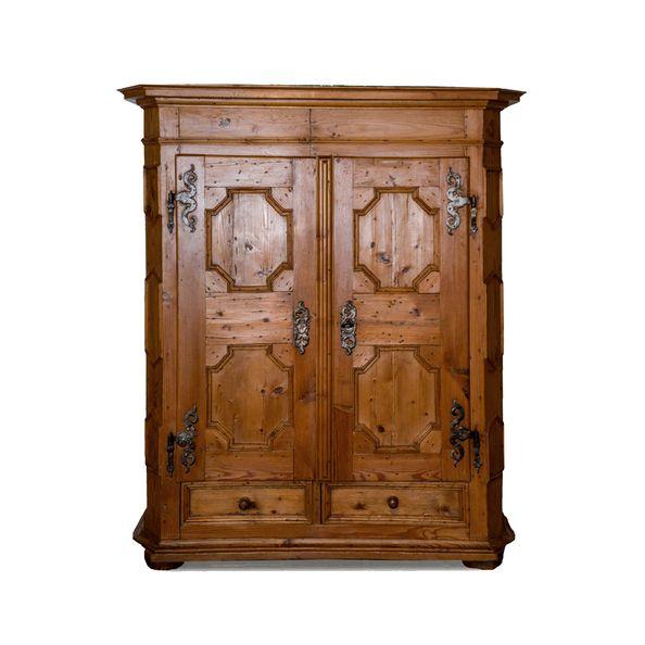 Birkfeld Antike Bäuerliche Möbel Auf 1000 Quadratmetern