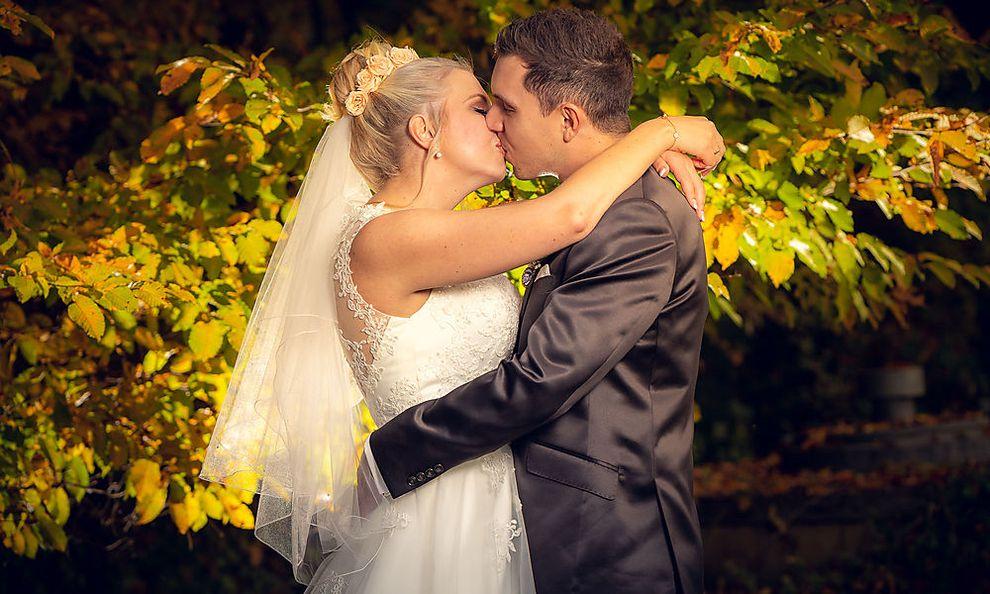 Hochzeiten In Leoben Region Leoben Wir Haben Uns Getraut