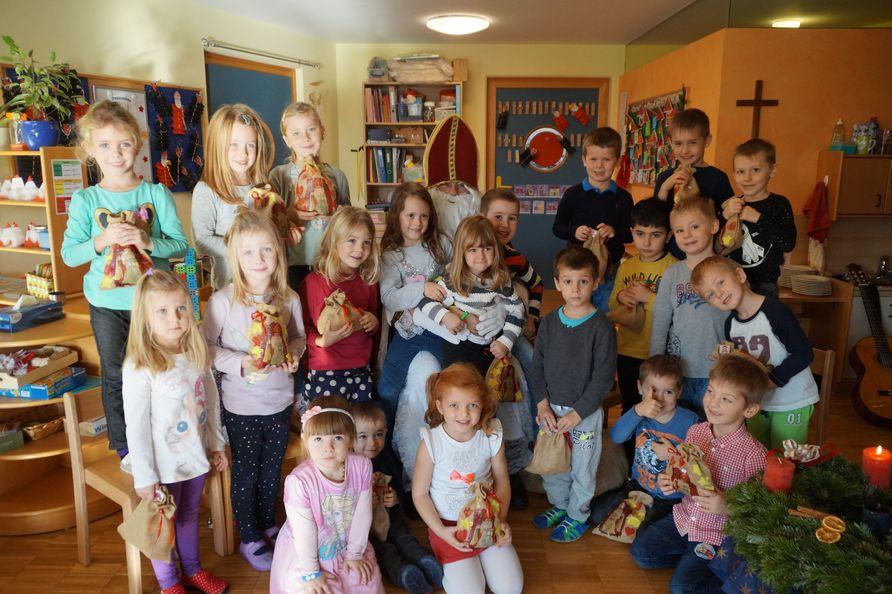Lizenzfreie kostenlose foto von britischen porträt kindergarten