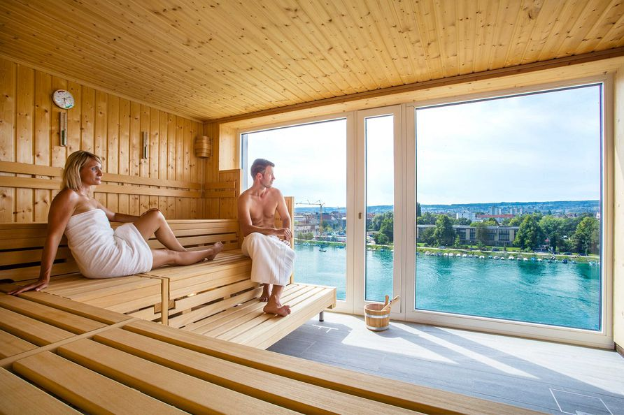 richtiges verhalten in der sauna der knigge f r die sauna. Black Bedroom Furniture Sets. Home Design Ideas
