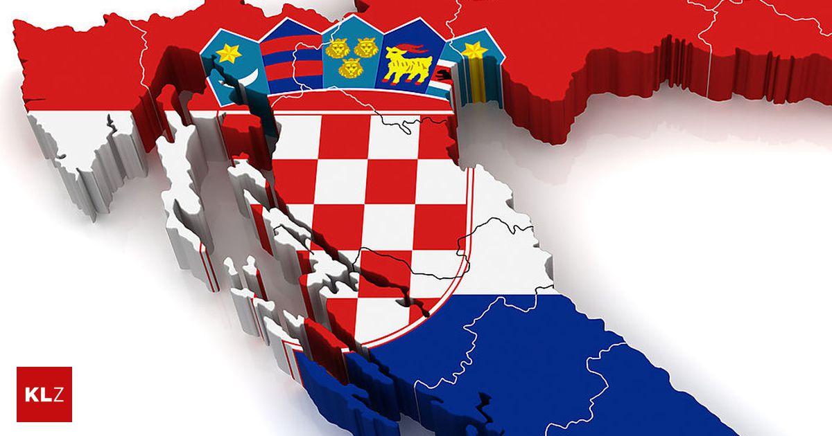 Währungsunion: Kroatien setzt einen weiteren Schritt in Richtung Euro